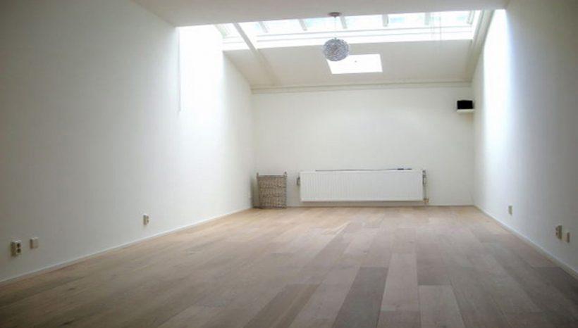 We're moving to Studio Wittevrouwen